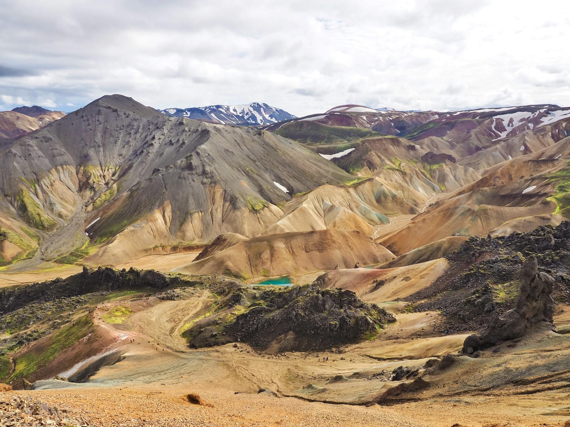 le-montagne-colorate-landamannalaugar-22