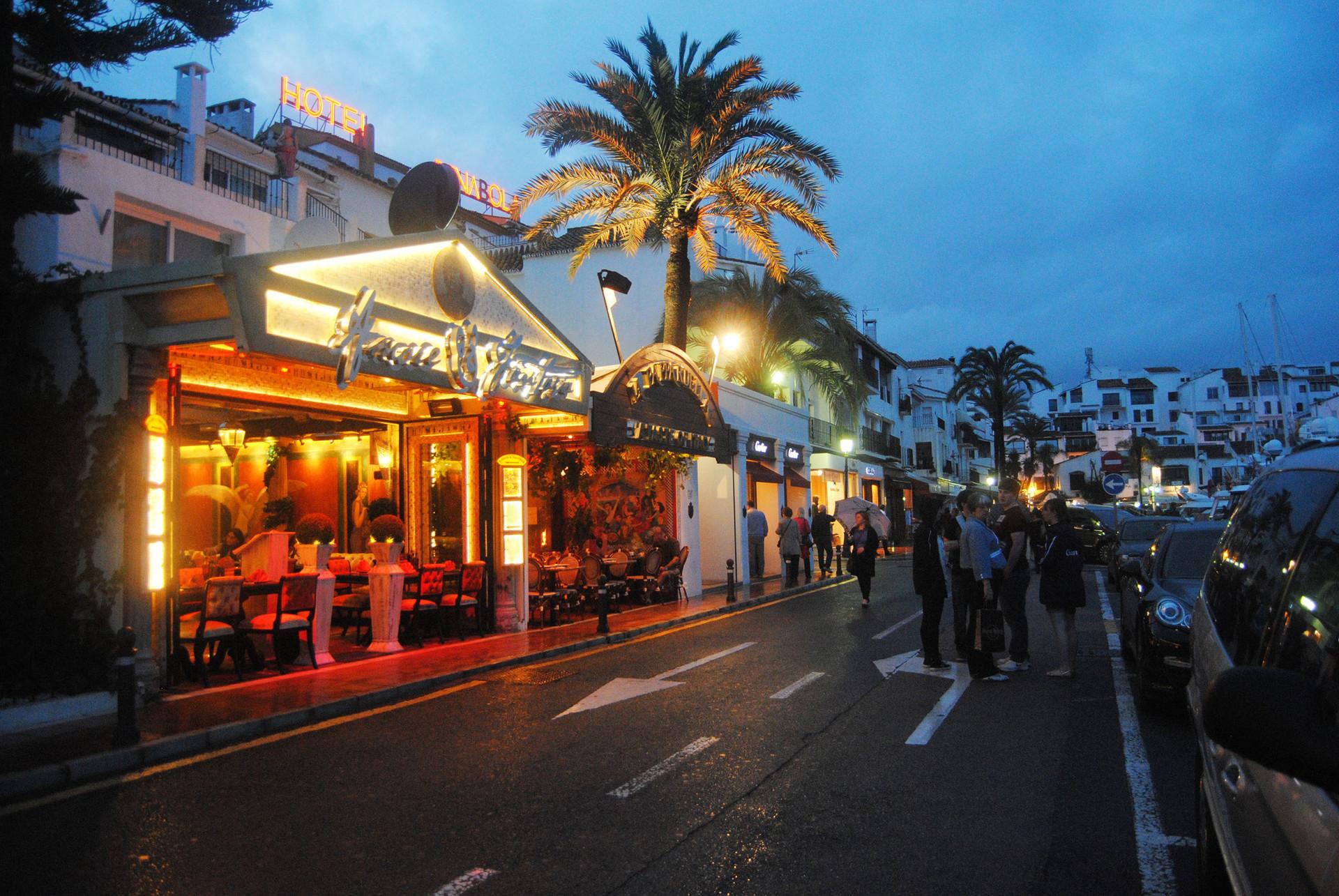 le-port-de-marbella-303af5e76986389cb0f8