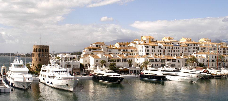 le-port-de-marbella-7737bfd529011d75a29f
