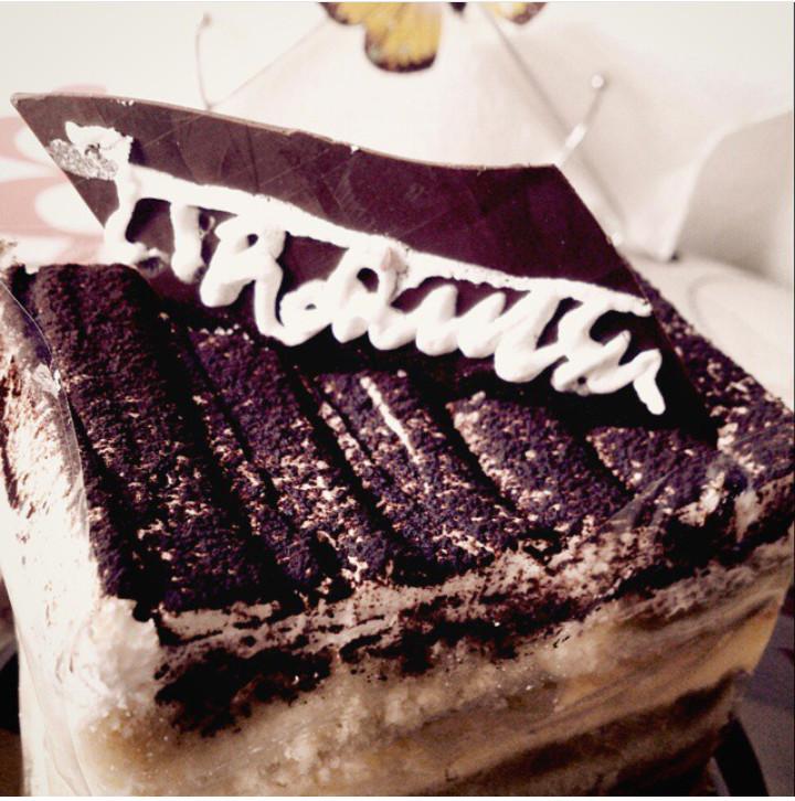 le-torte-di-tbilisi-093c810957eeb6f89cf4