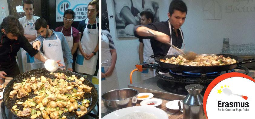 learn-spanish-cuisine-erasmus-en-la-coci