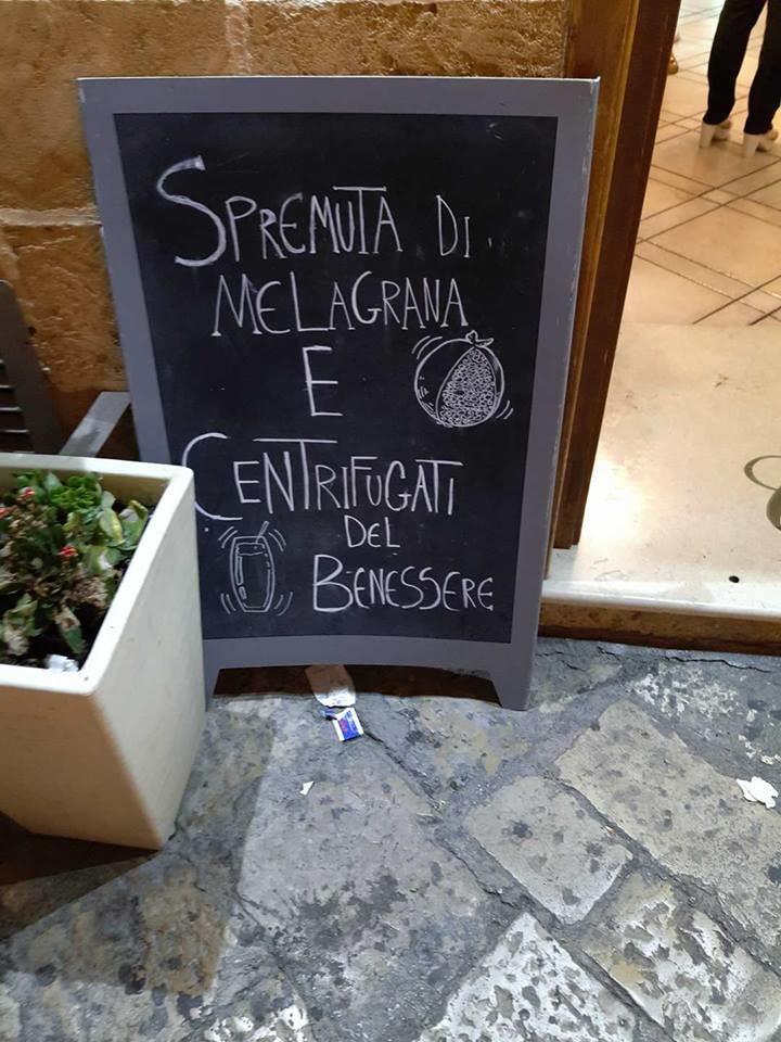 Lecce, mangiare, dormire, vedere