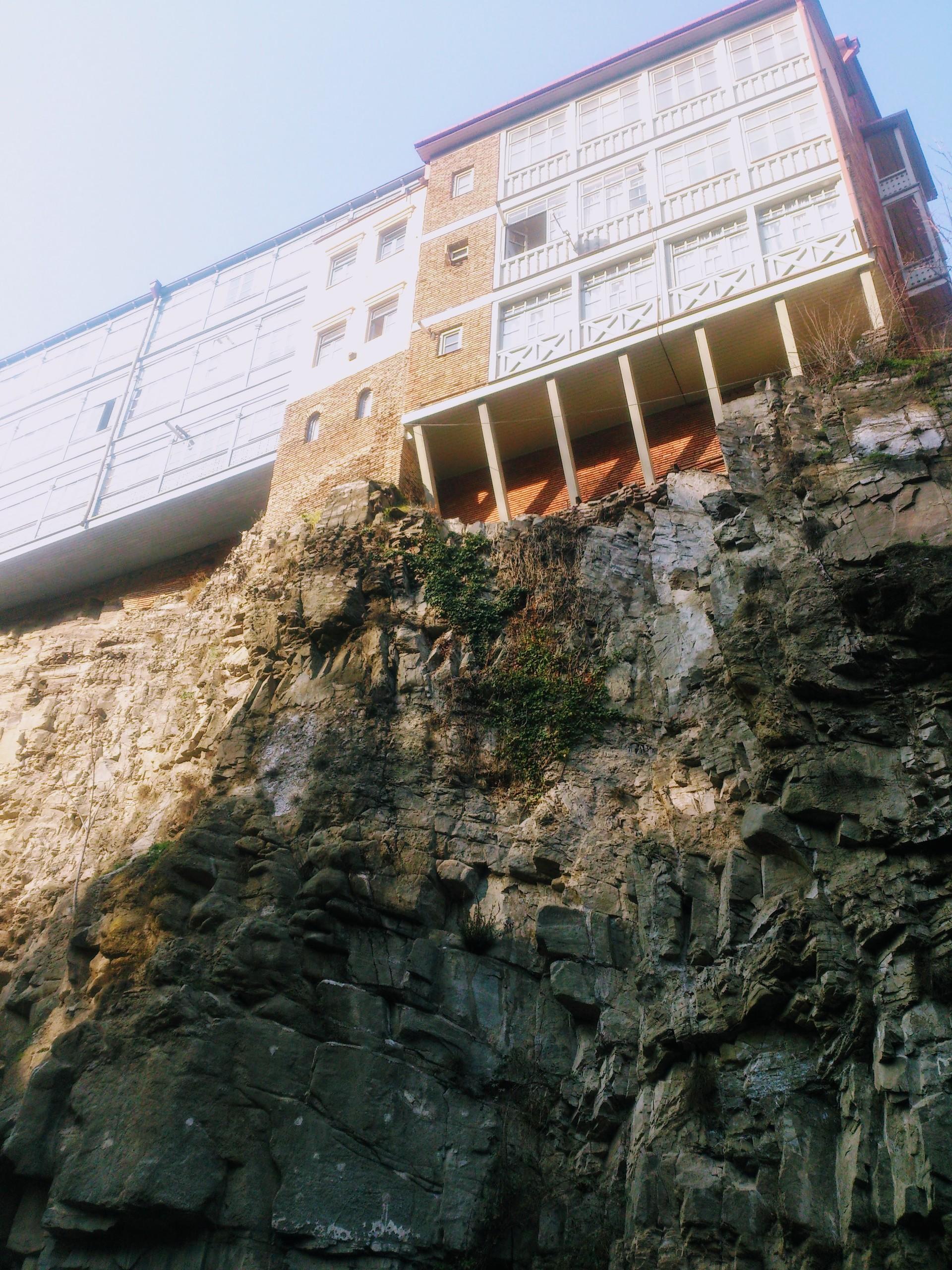 leghvtakhevi-waterfall-1b5d9e630547d0338