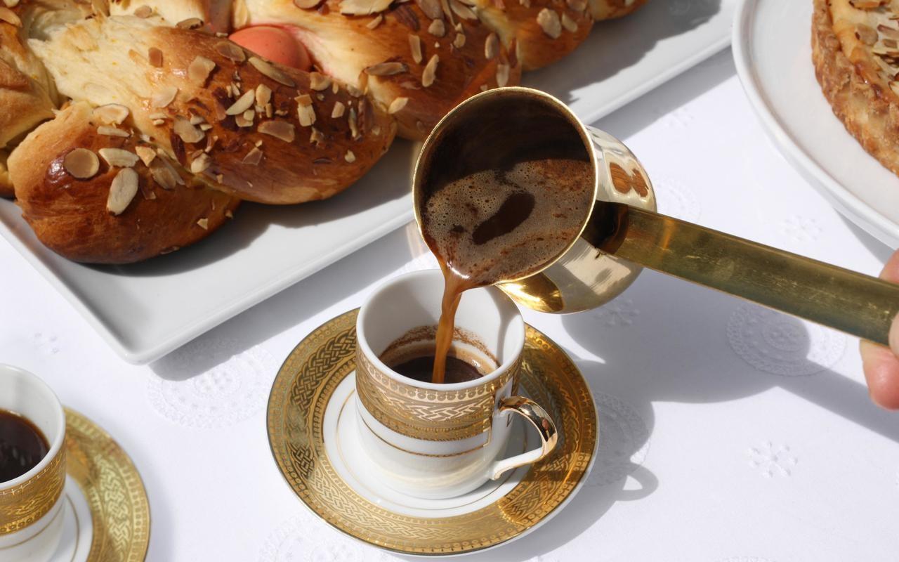 lellinikos-i-greci-rituale-caffe-0cf41e0