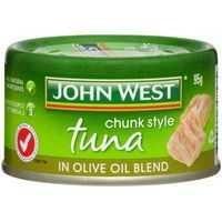lentils-tuna-9198115a17f04c123c61408df39