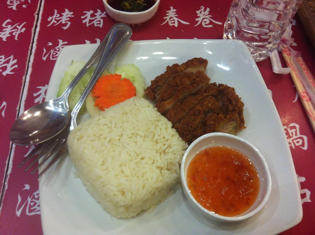 Meilleur prix cuisine for Cuisine rapport qualite prix