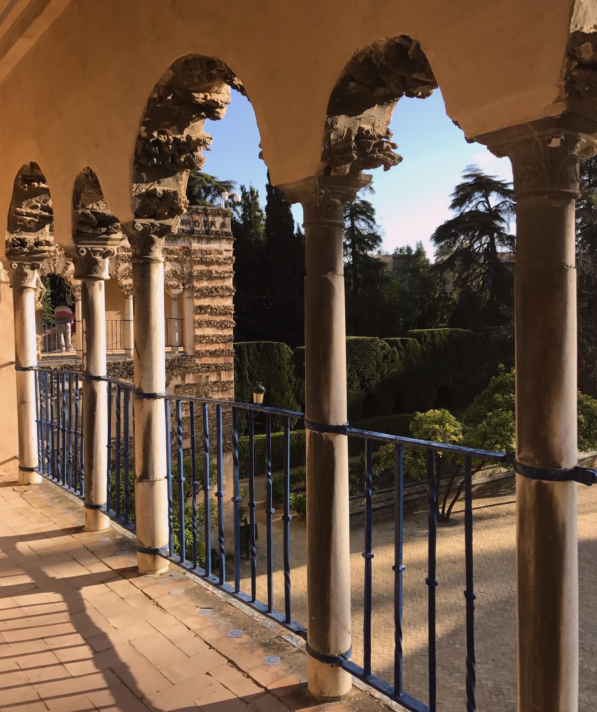 les-jardins-de-lalcazar-c649b07b8c6ce35c