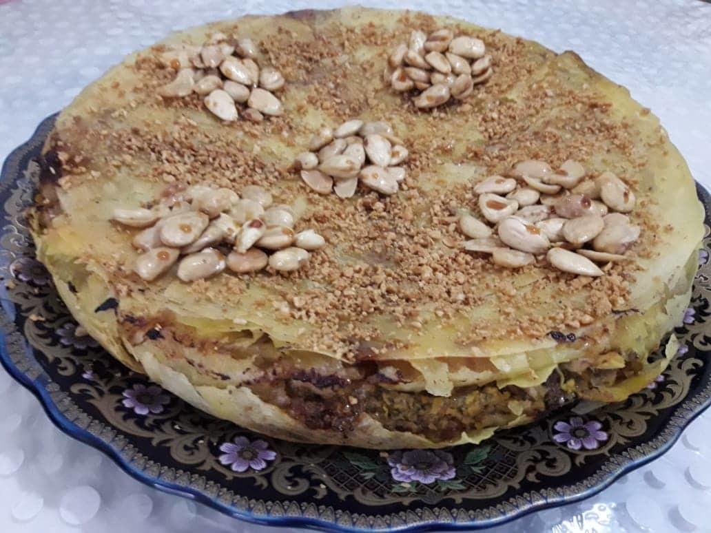 les-plats-traditionnel-marocains-136010b