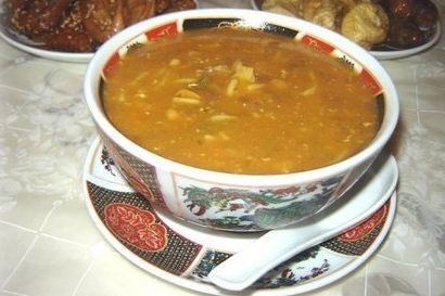 les-plats-traditionnel-marocains-17ee428