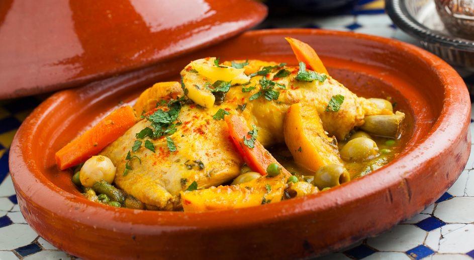 les-plats-traditionnel-marocains-4afbd21