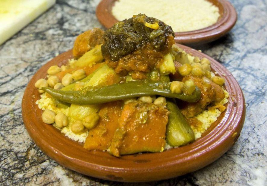 les-plats-traditionnel-marocains-844fe8c