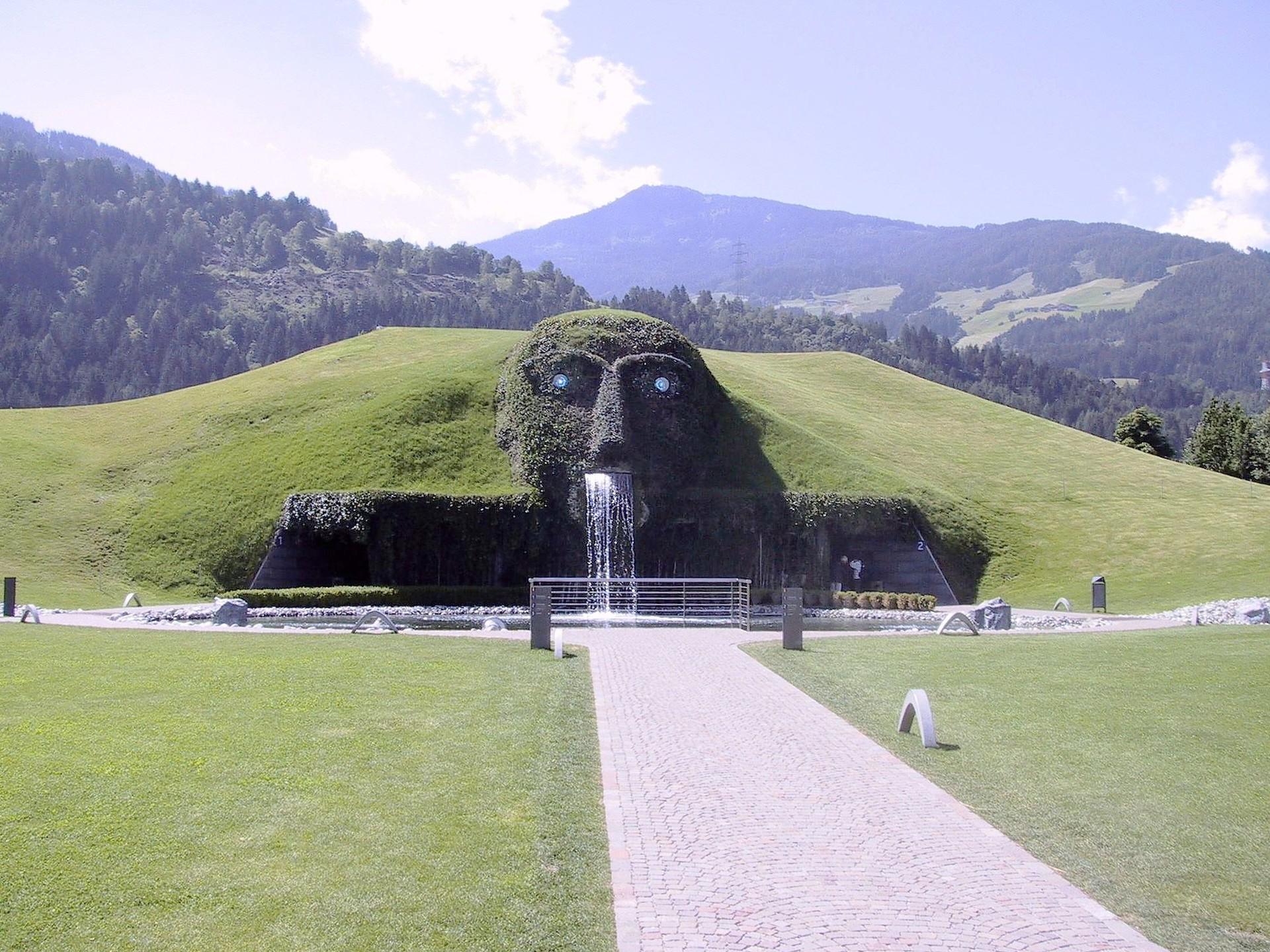 L'esperienza Erasmus a Innsbruck (Austria) di Alice