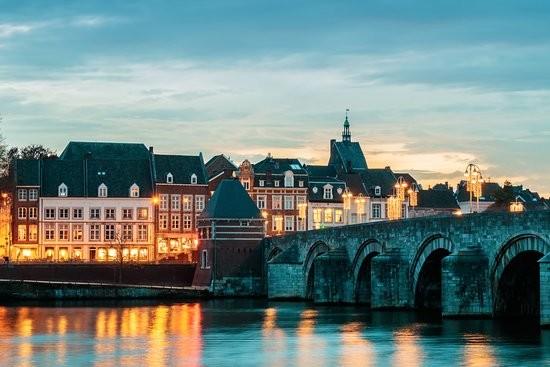 L'esperienza Erasmus a Maastricht (Olanda), di Antonio