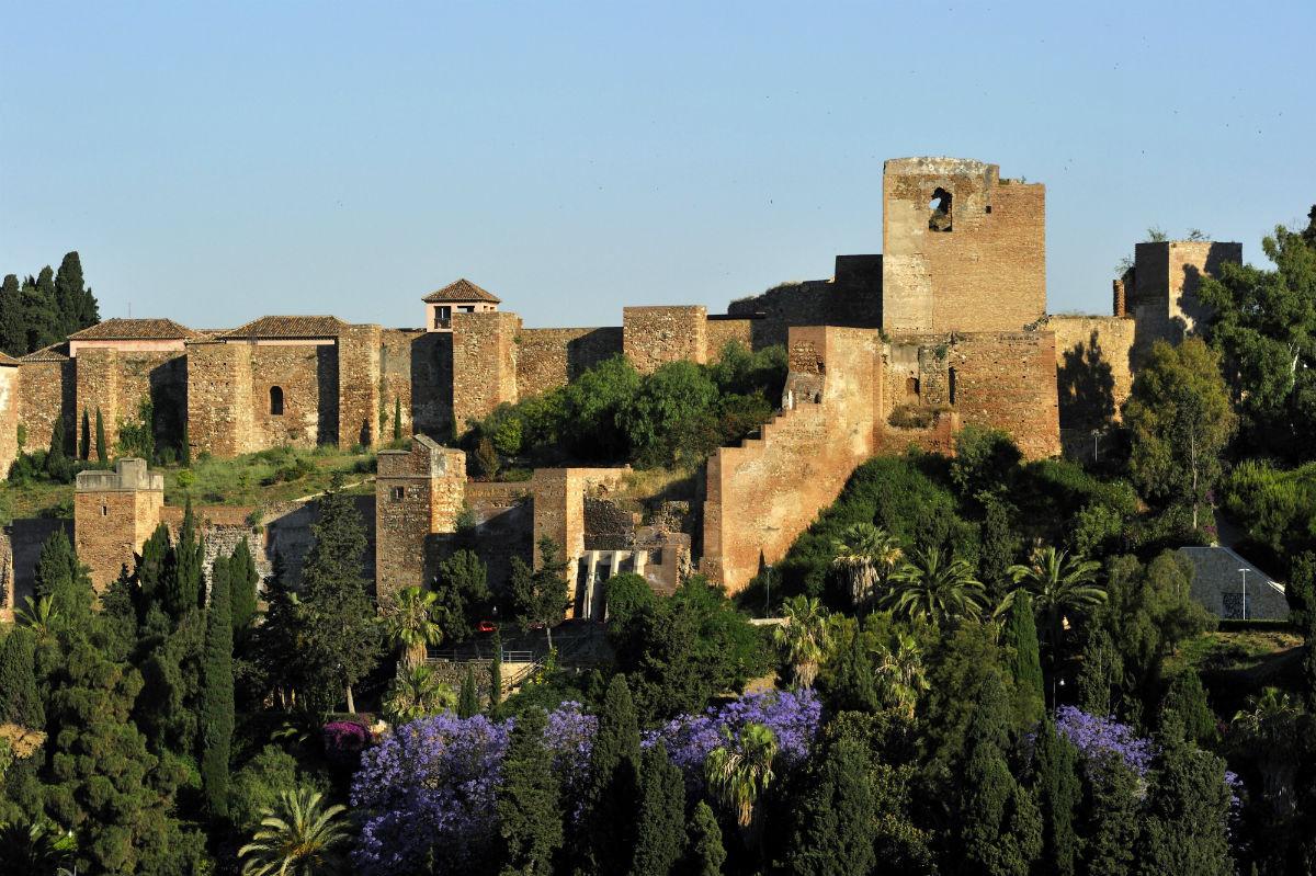 L'esperienza Erasmus a Malaga (Spagna) di Tracy