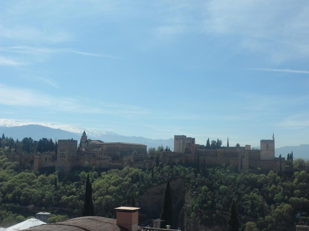 letincelante-alhambra-72c96d1938a18089c3