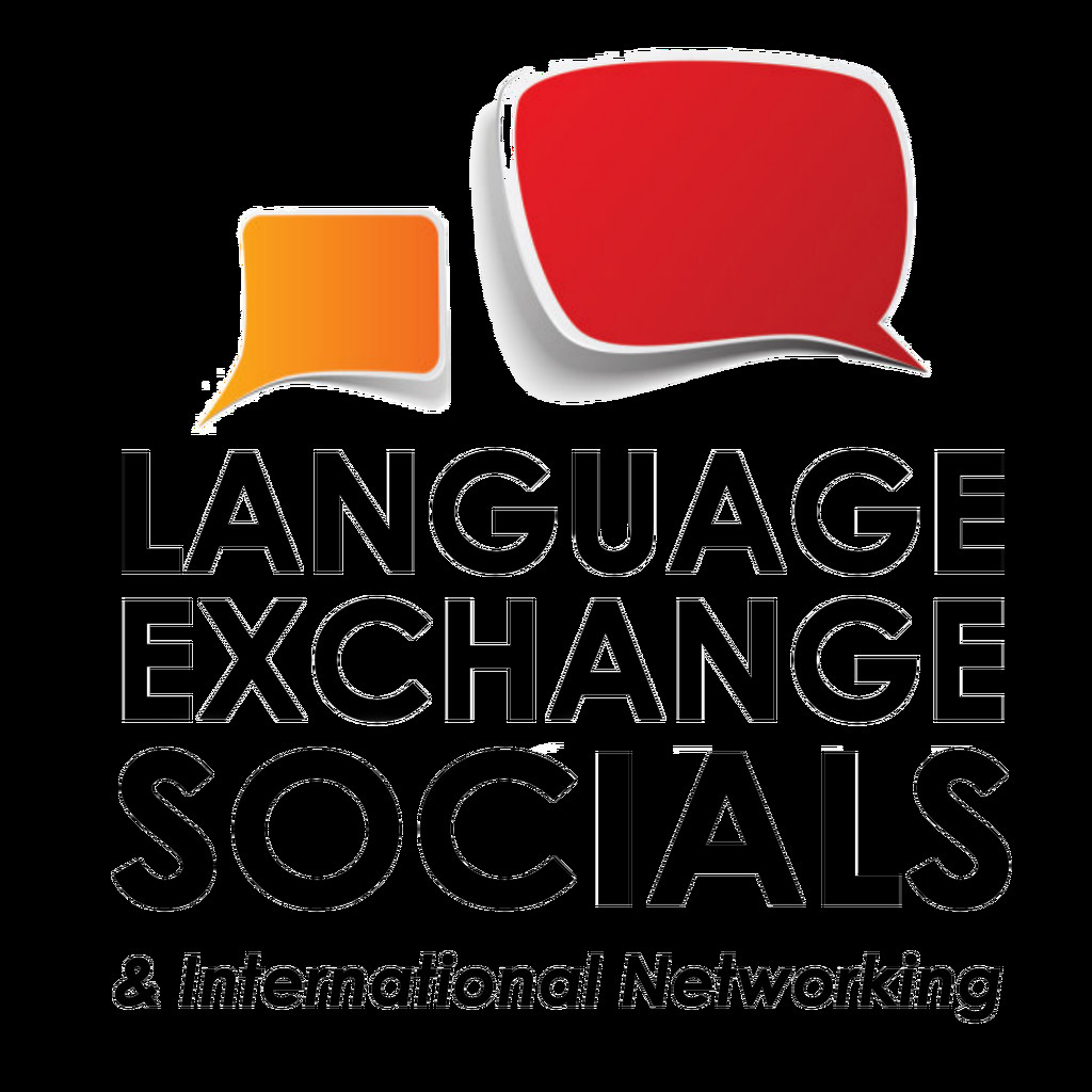 lets-language-exchange-e2f11cb434d8d51ea