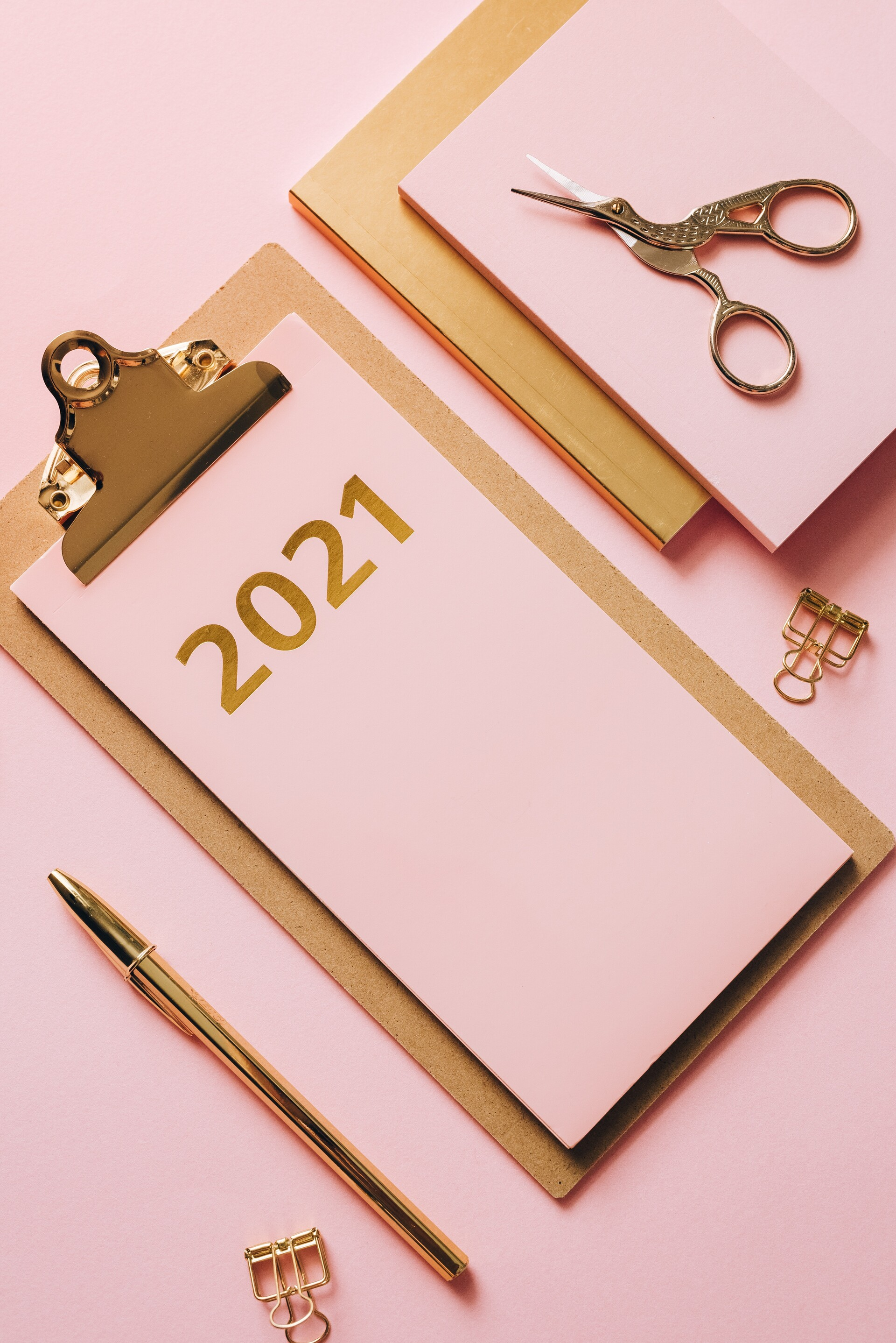 Let's take a look at the world of internships in 2021