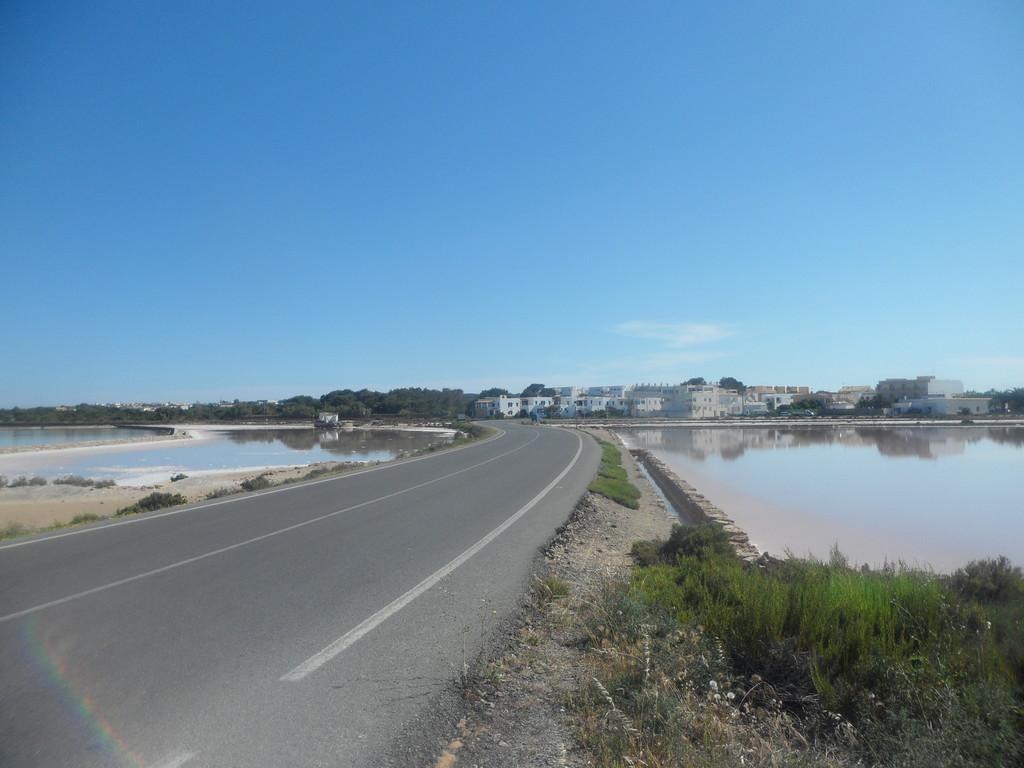 L'île paradisiaque de Formentera