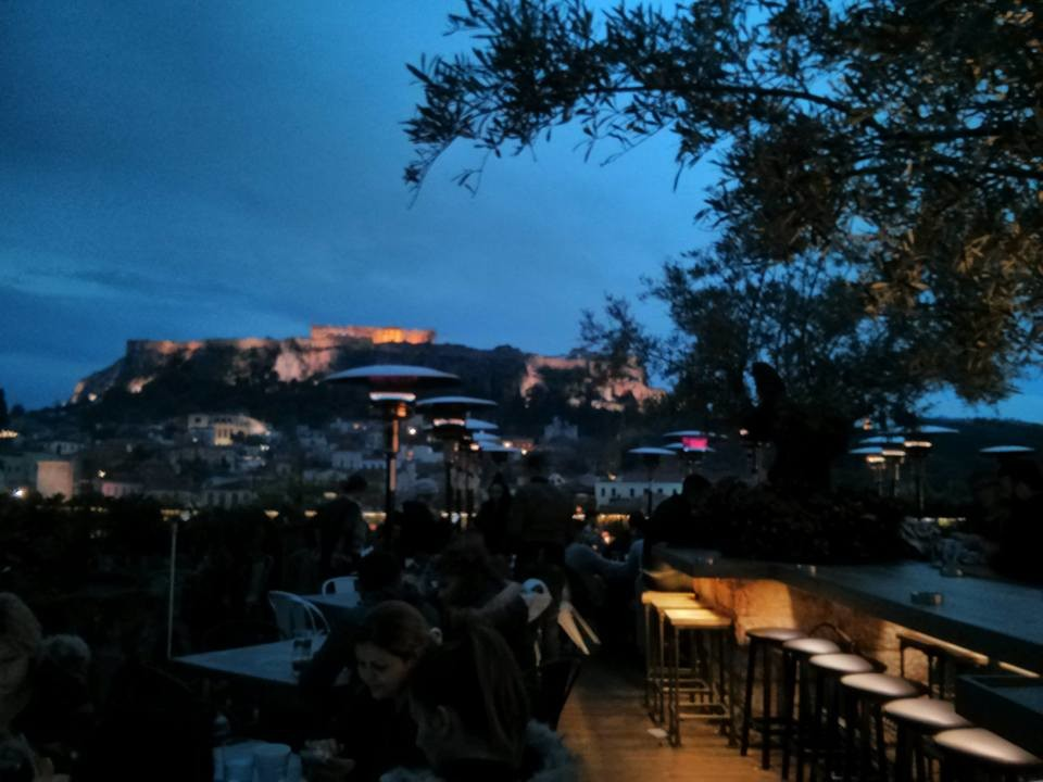 life-athens-from-erasmus-student-perspec