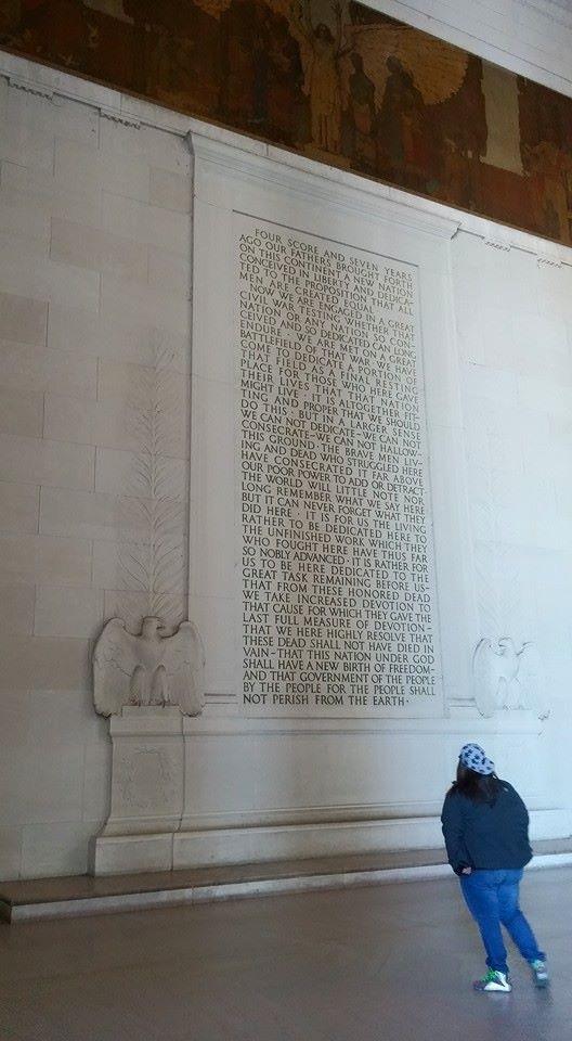 lincoln-memorial-737713aeffdc9506b2f15ef