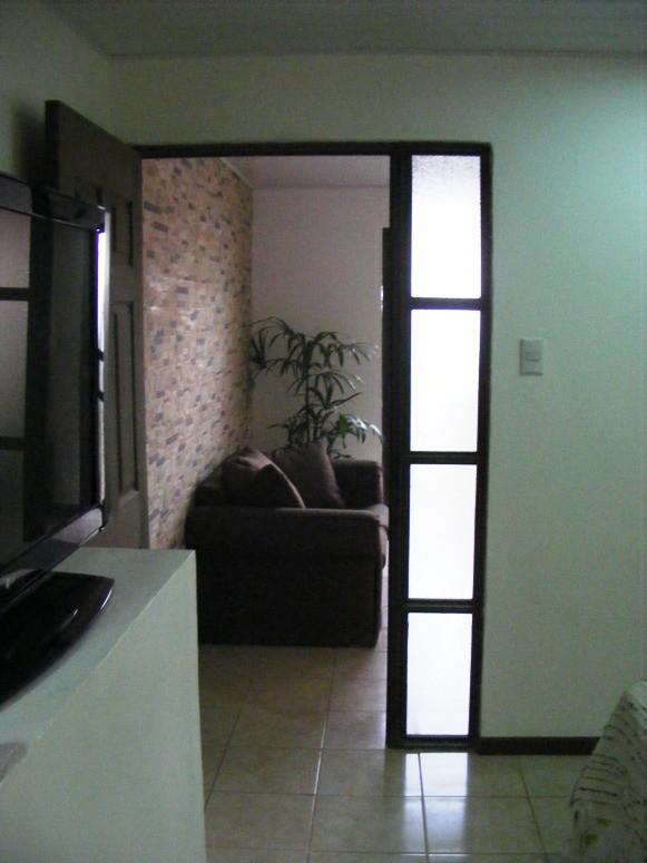 alquiler de apartamento san jose