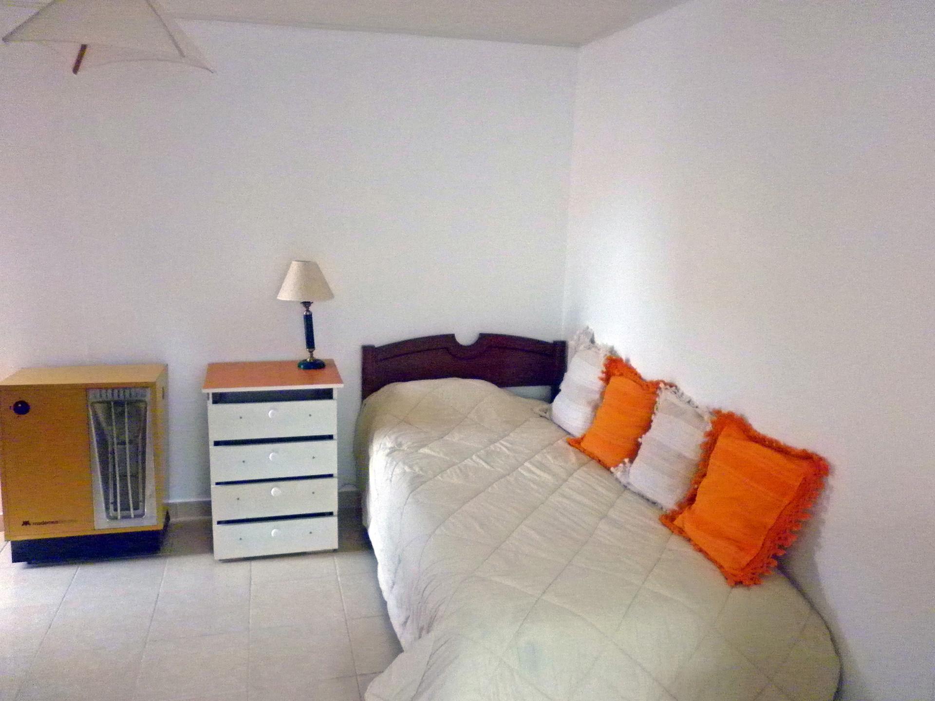 Lindo loft estudio amoblado para una persona alquiler - Pisos para una persona madrid ...