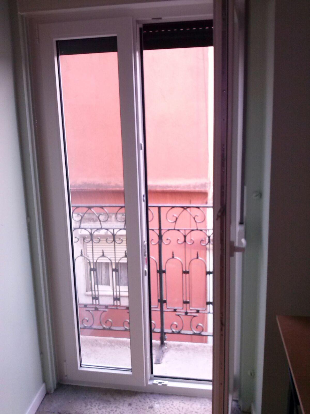 Lisbon historical center apartment