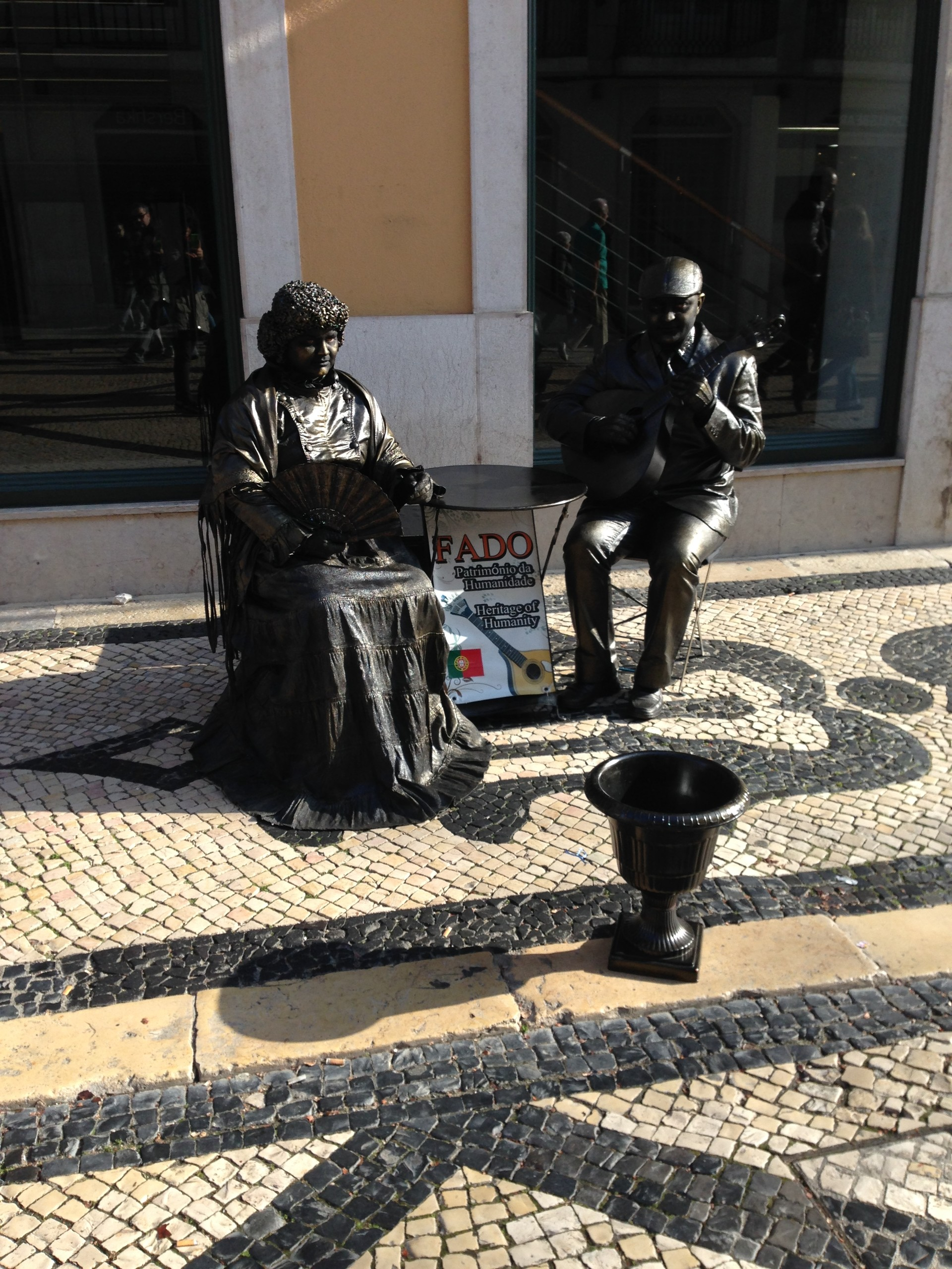 lisbonz-dintorni-piazza-commercio-1f7cb8