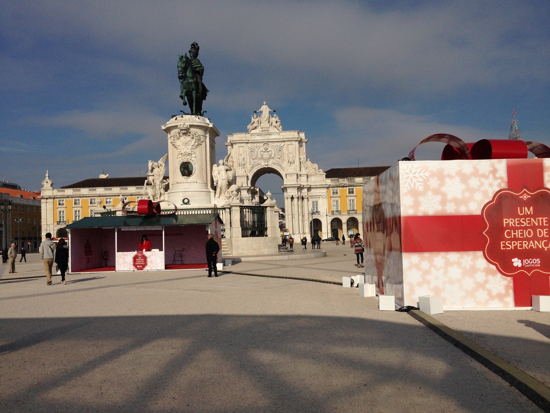 lisbonz-dintorni-piazza-commercio-771429