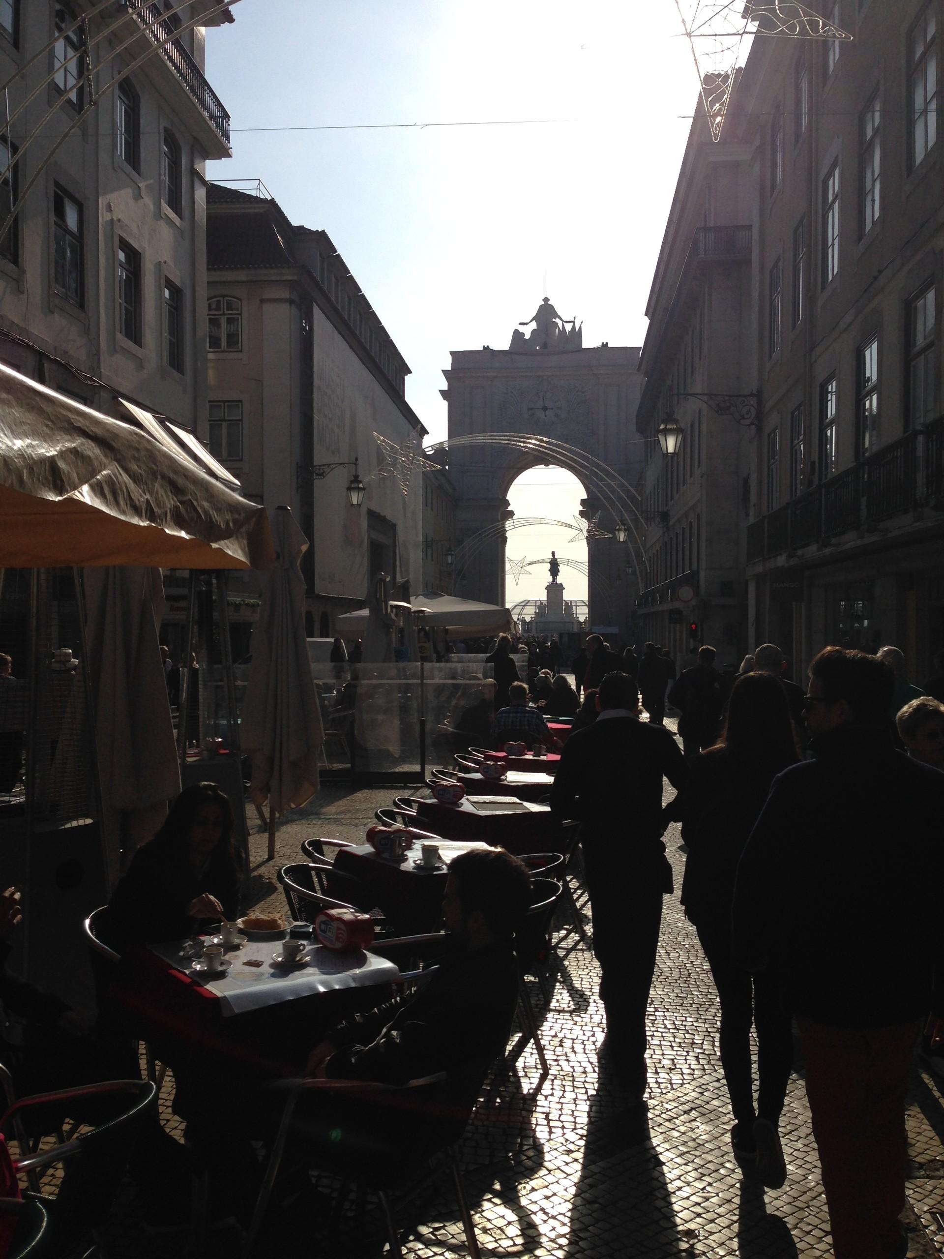 lisbonz-dintorni-piazza-commercio-78ffb4