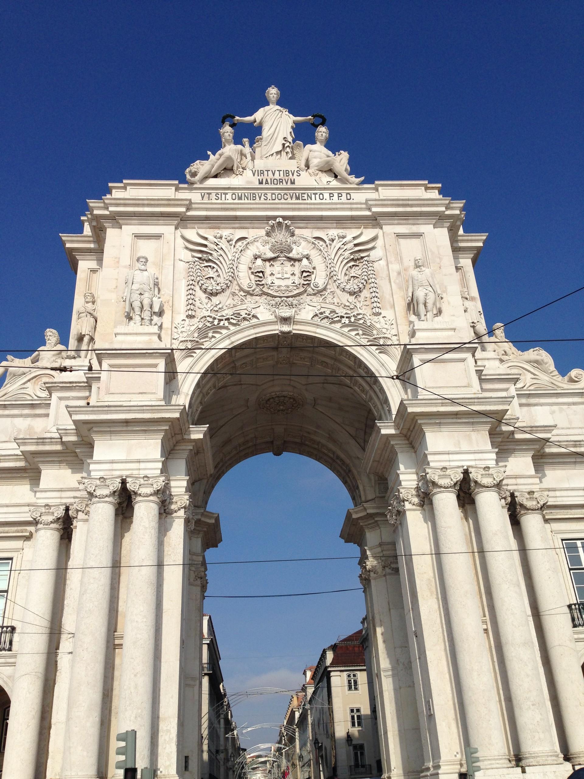lisbonz-dintorni-piazza-commercio-9a630c