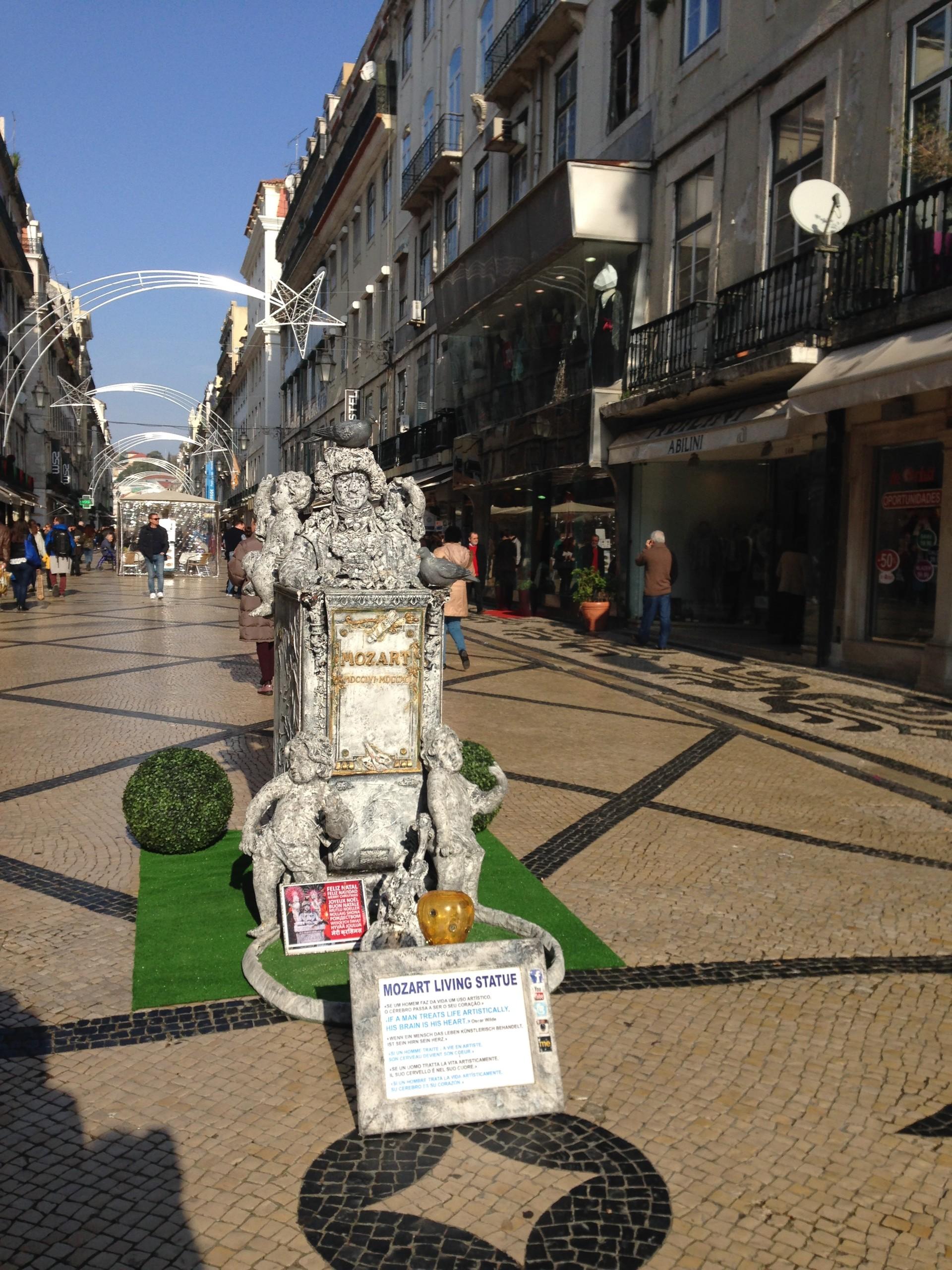 lisbonz-dintorni-piazza-commercio-dabc46