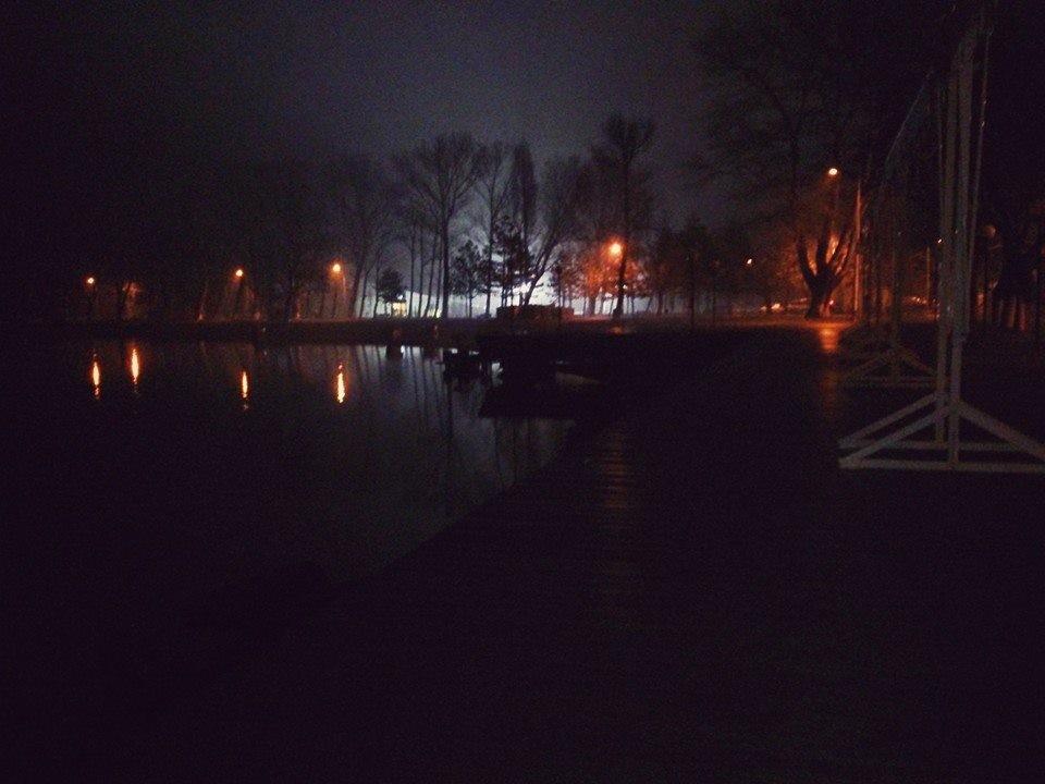 lisi-lake-_-enjoy-045e1188158bd7cede768e