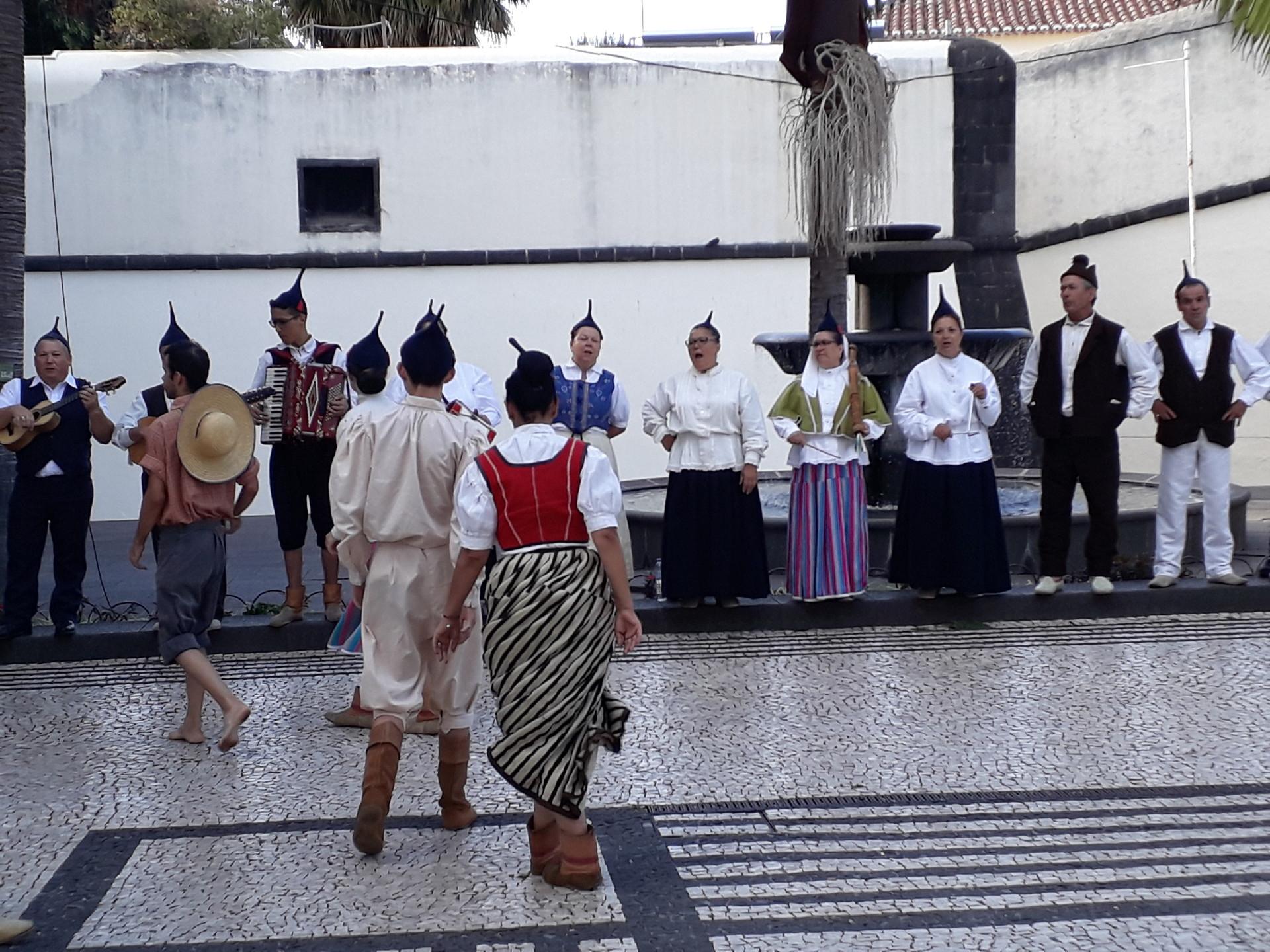 live-music-madeira-kinds-culture-7d2cec6