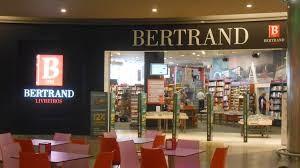livrarias-portugal-6afabe378f2b568823409