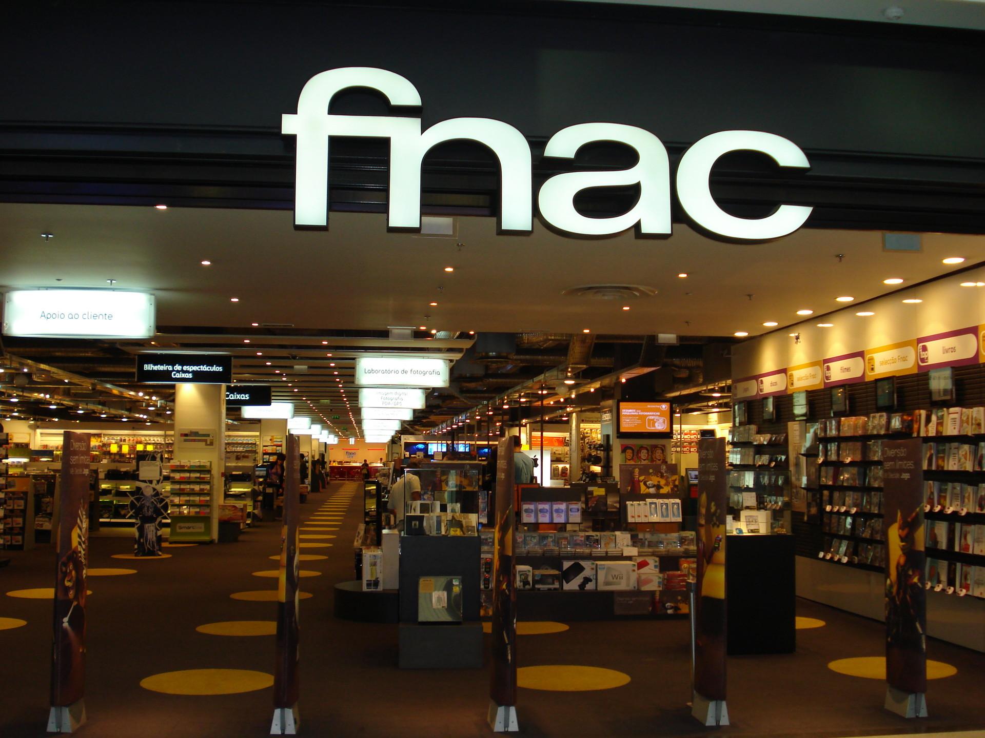livrarias-portugal-8ffae46e4ed7cda8dcc66