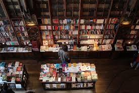 livrarias-portugal-ba3f034d589f56c4e126b