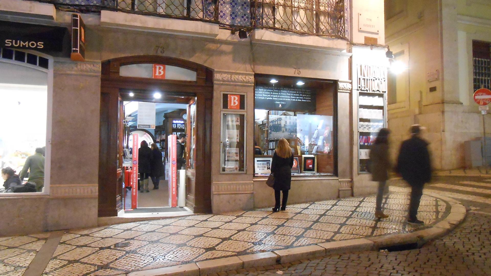 livrarias-portugal-cb8d8ca029b861e38a2e3