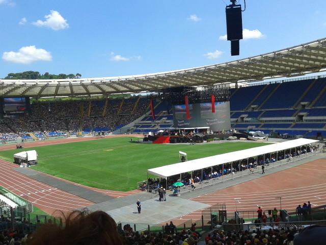 lo-stadio-roma-717d3a98198c895ab4f25377b