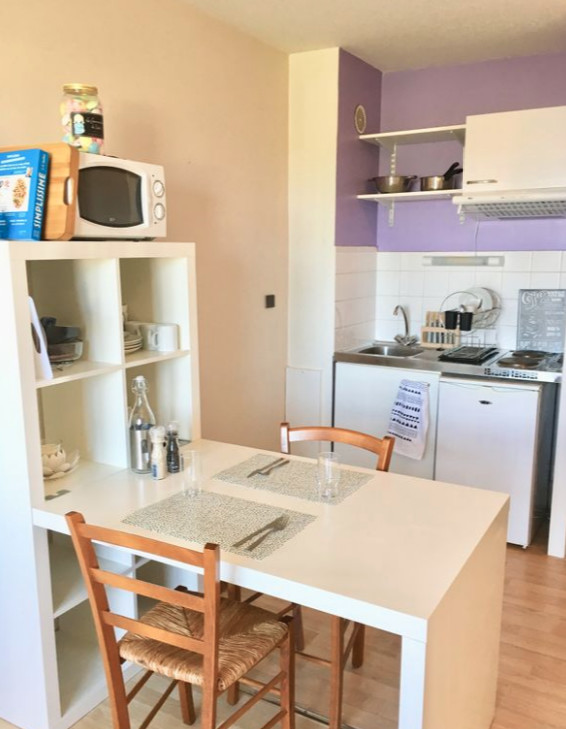 location-appartement-t1-residence-privee