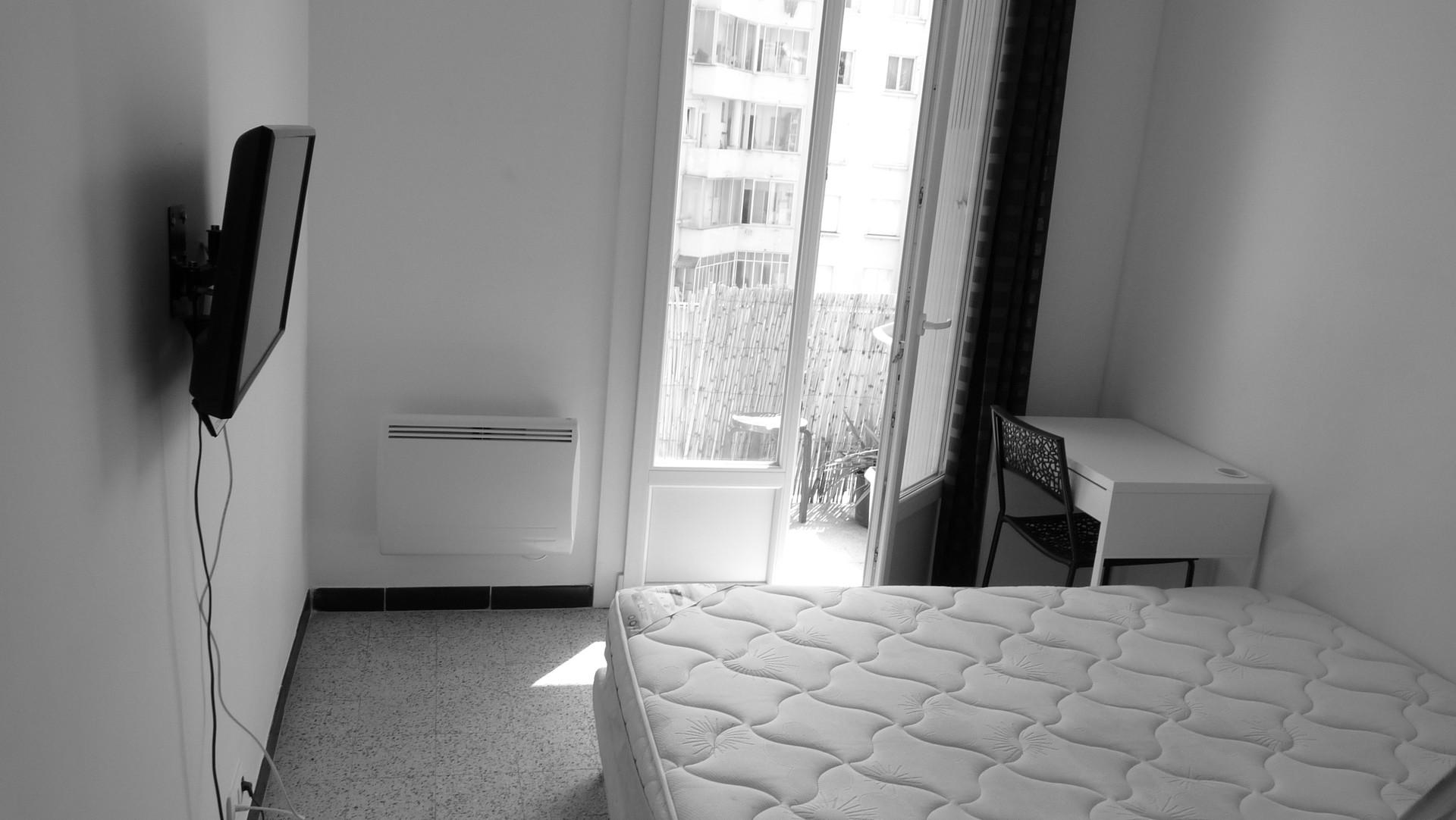 Location Chambre Meuble De 10 A 15m2 Toulon Proche Centre Ville Location Studios Toulon