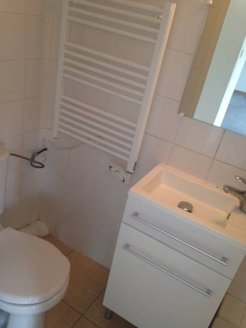 location-meublee-studio-25-m-marseille-5