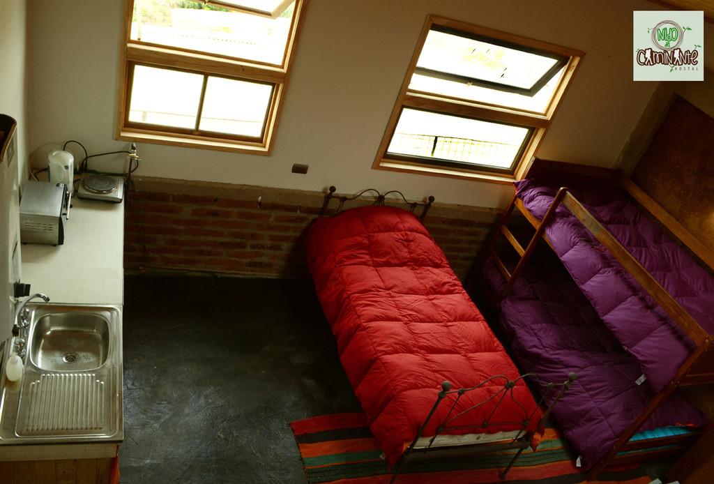 Loft para grupo de estudiantes en cerro alegre alquiler - Alquiler de pisos para estudiantes ...