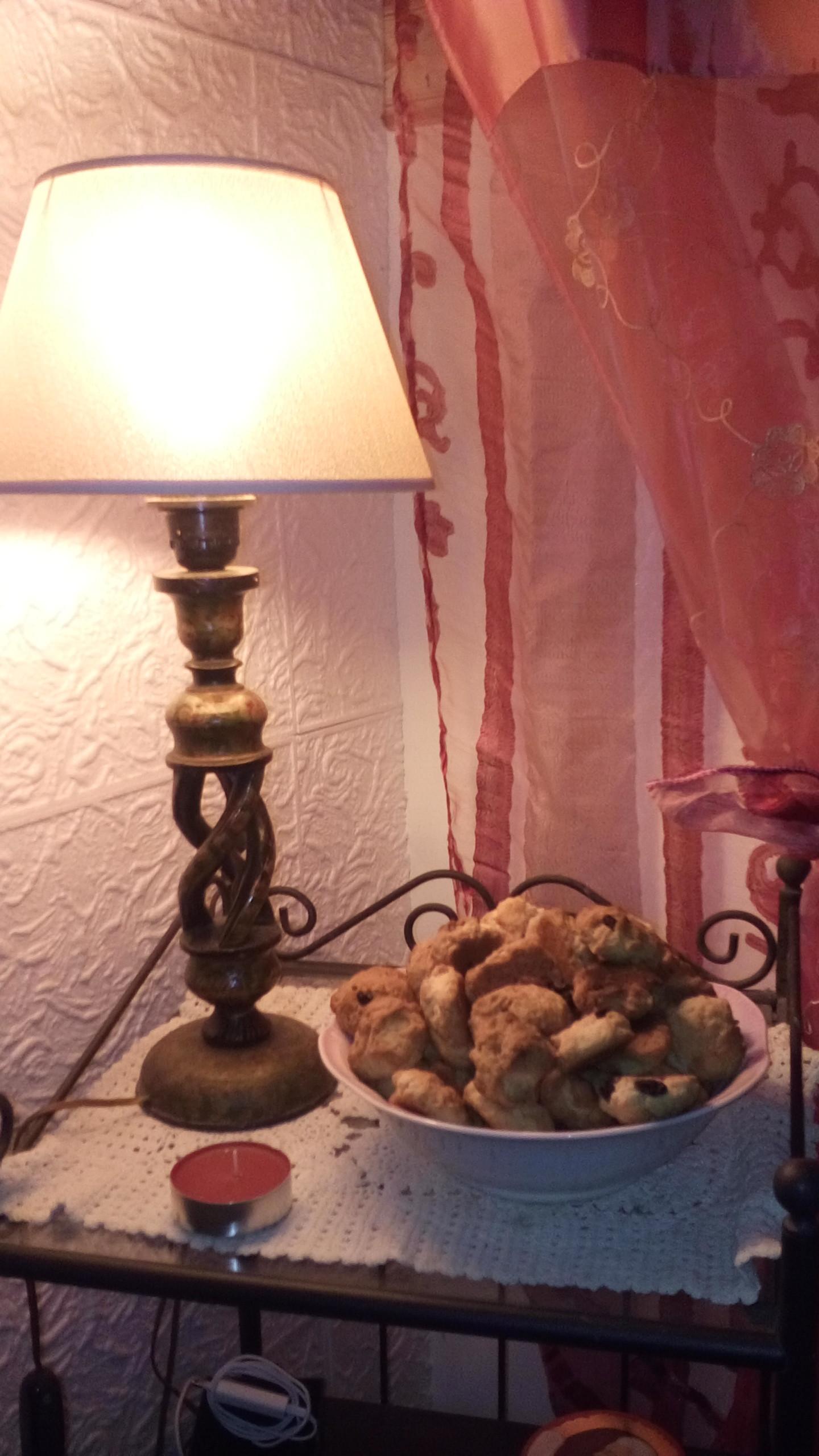 loft seminterrato | Monolocali in affitto Firenze