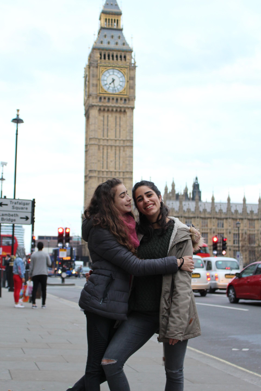 london-calling-4cc0bfa873d7c1fe2df639cb5