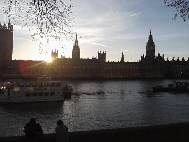 london-calling-visitare-londra-d7fa30b50