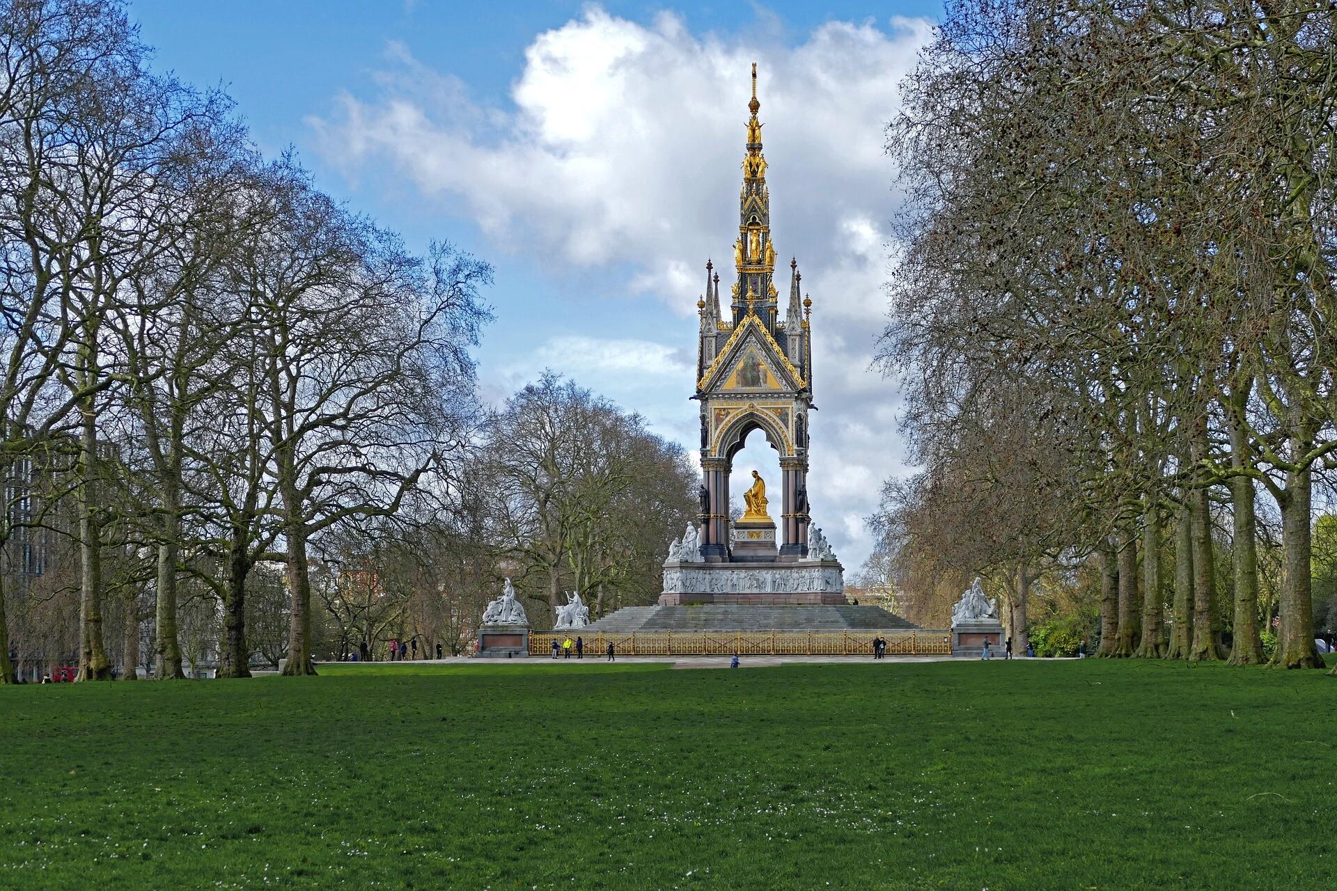 Londres en 3 días - Qué ver en Londres en 3 días
