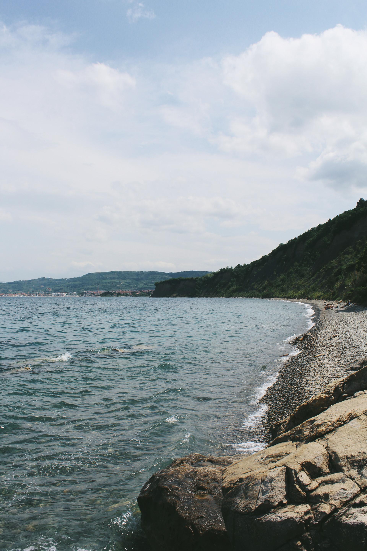 los-45-kilometros-costa-eslovena-no-te-d