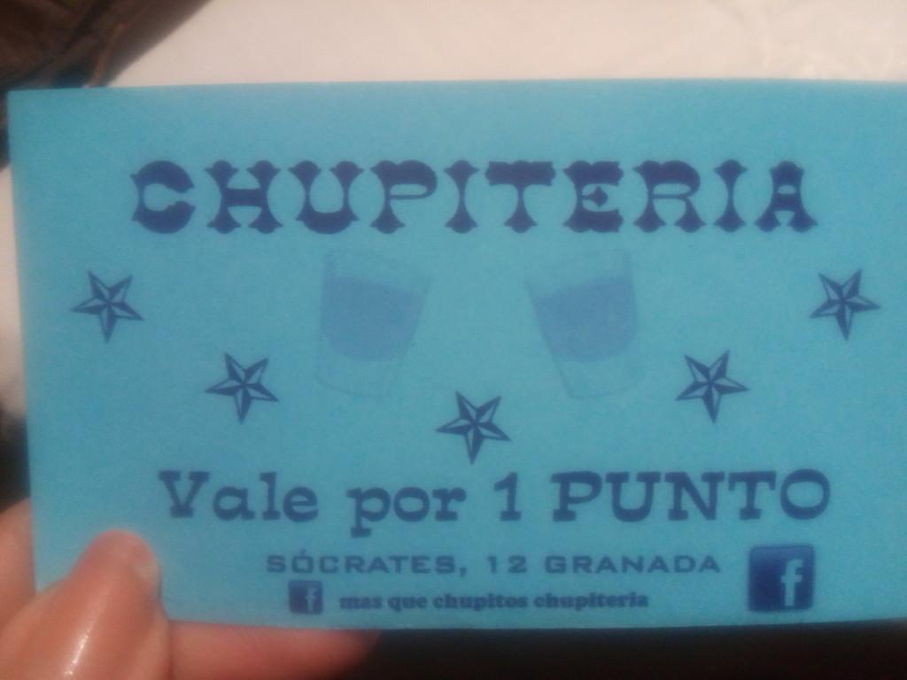 los-martes-chupi-797bb41932f603961688f94
