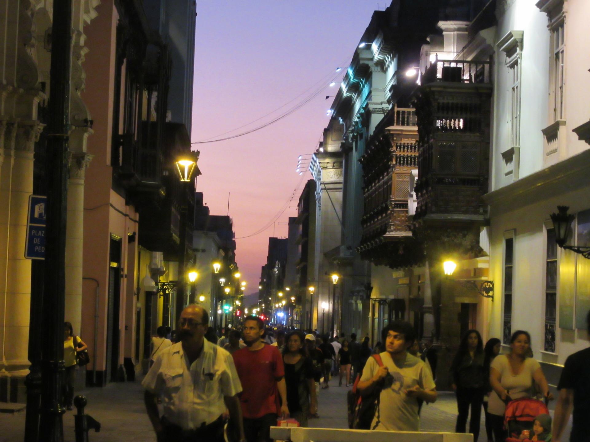 los-mejores-balcones-coloniales-lima-e5d